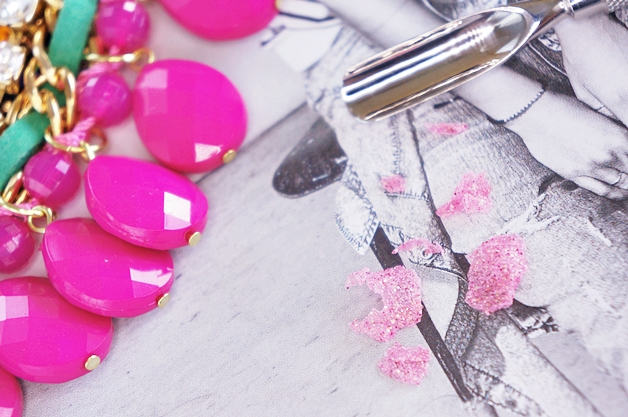 miss sporty peel off base coat crush on you nail polish 4 - Miss Sporty peel off base coat & crush on you nail polish