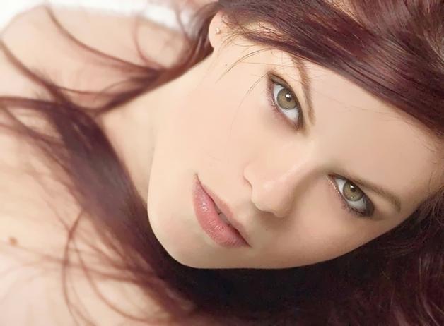 mooiehuid1 - How to   Een gezonde, mooie en stralende huid