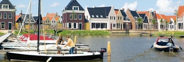 must do friesland tips 3 - Travel | 5 must-do's als je in Friesland bent