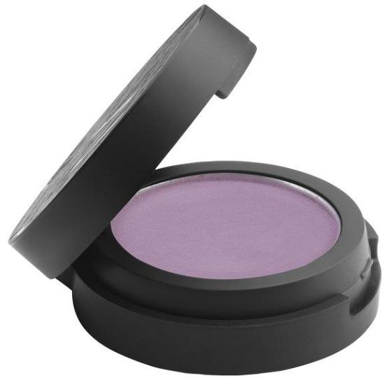 muswinter2011microshadow boheme - Make Up Store winter look 2011 'Pure' (persbericht)