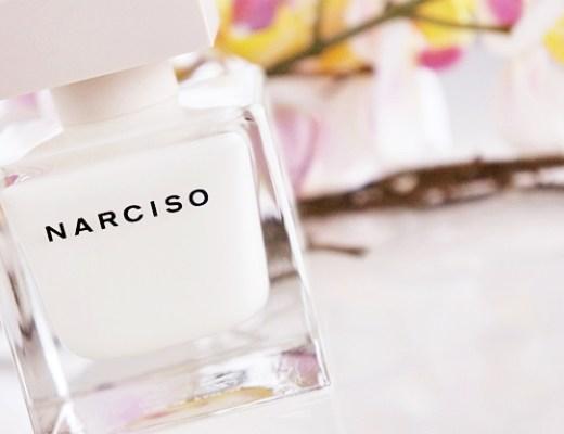narciso rodriguez narciso eau de parfum 2 - Narciso Rodriguez | Narciso eau de parfum