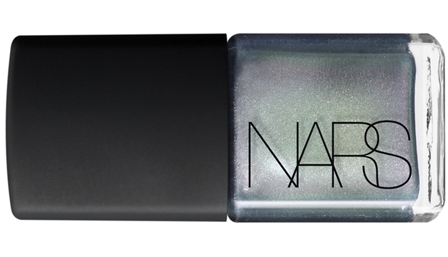 nars-spring-2013-color-collection-2