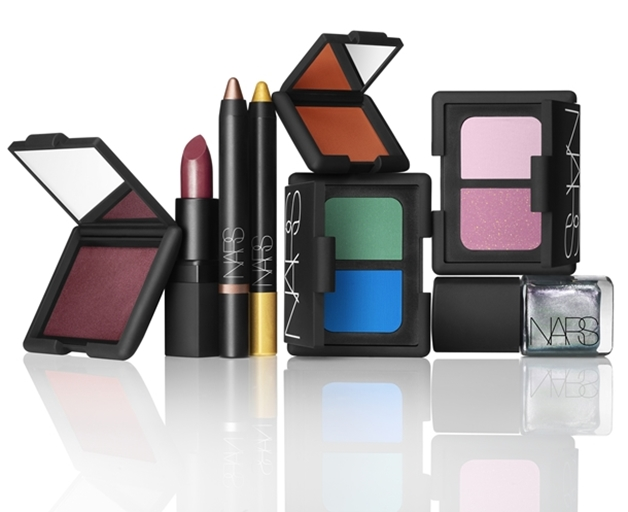 nars-spring-2013-color-collection