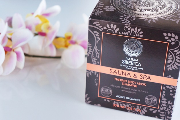 natura-siberica-thermo-body-mask-slimming-review-1