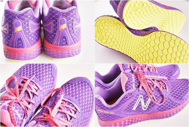 new-balance-fresh-foam-w980-2