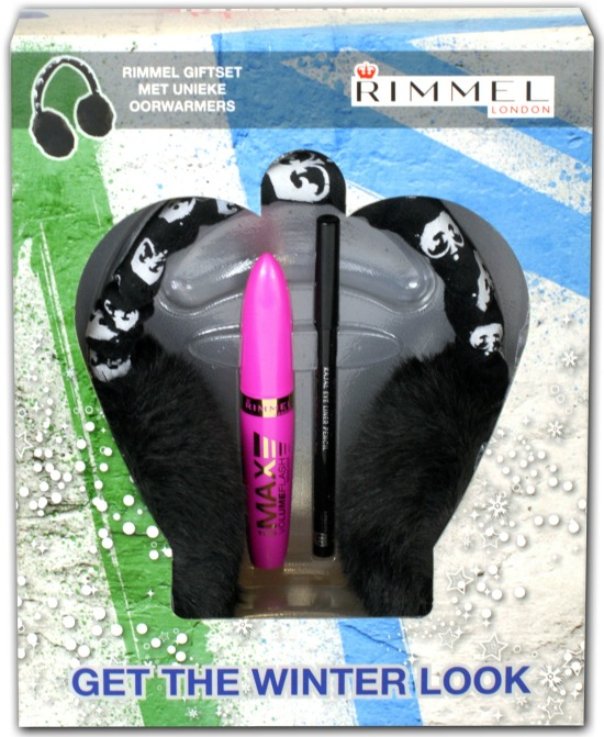 Newsflash | Rimmel