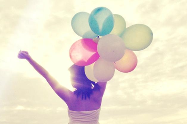 nieuwelayout11 - It's my birthday!