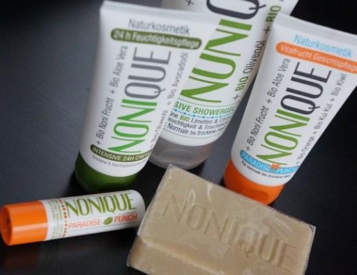 nonique1 - Nonique