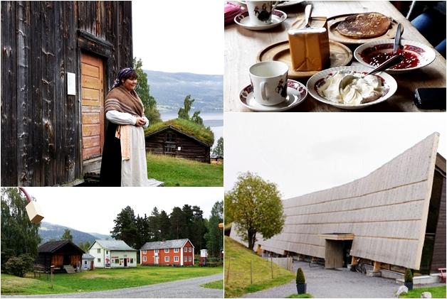 noorwegen-kids-vakantie-travel-3
