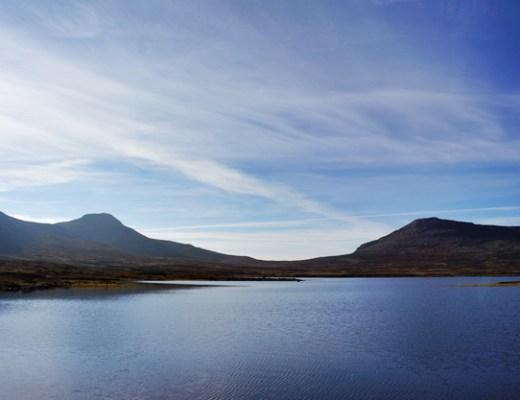 noorwegen kids vakantie travel 4 - Travel | Noorwegen met kids & persoonlijke tips