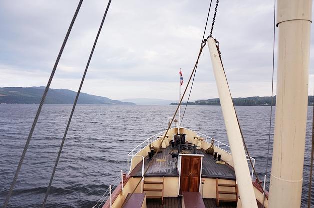 noorwegen september 2014 3 - Noorwegen | Regio Fjell & budgettips