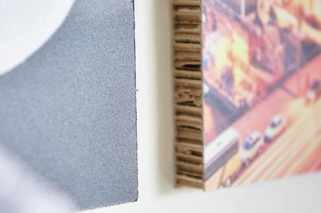 ogu 2 - New in! | Ogu Legend wanddecoratie