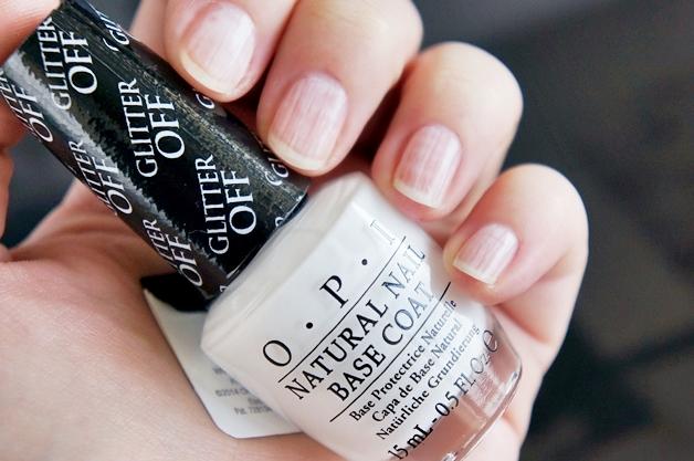 opi-glitter-off-peelable-base-coat-2