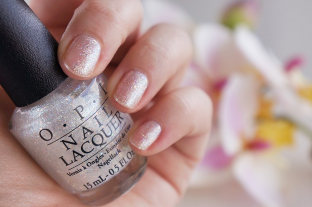 opi soft shades make light of the situation swatches review 2 - OPI Soft Shades | Make Light of the Situation