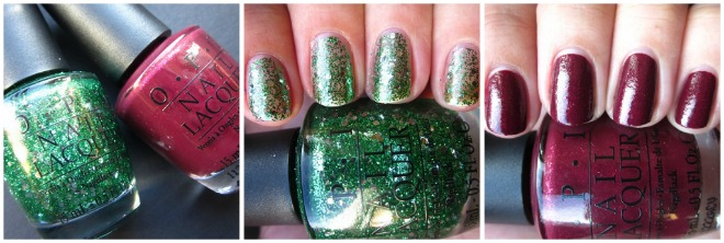 opithemuppets2 - OPI | The Muppets collectie