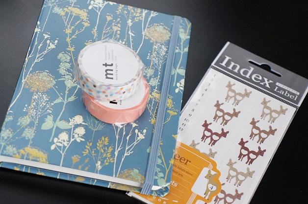 opschrijfboekjes1 - Webwinkeltip! | Opschrijfboekjes.nl