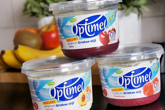 optimel-griekse-yoghurt-1