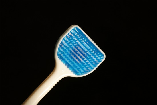 orabrush2 - Orabrush Tongue Cleaner - foto's en review