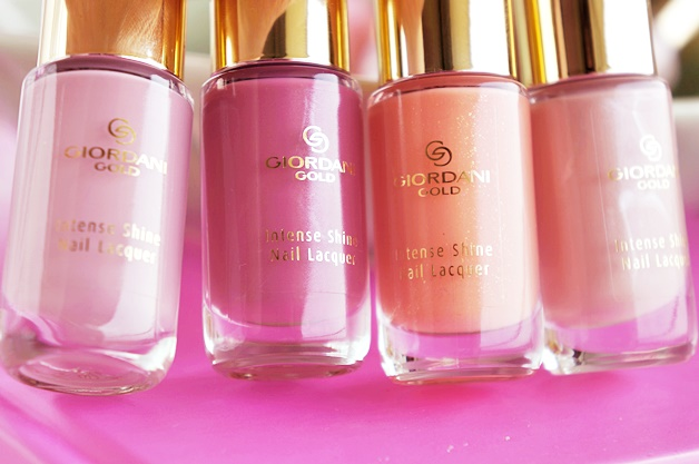 oriflame-giordani-gold-intense-shine-nail-lacquer-swatches-review-12