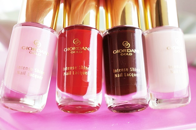 oriflame-giordani-gold-intense-shine-nail-lacquer-swatches-review-22