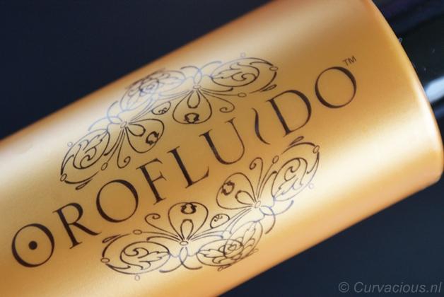 orofluidoset2 - Orofluido | 'Beauty ritual for your hair'