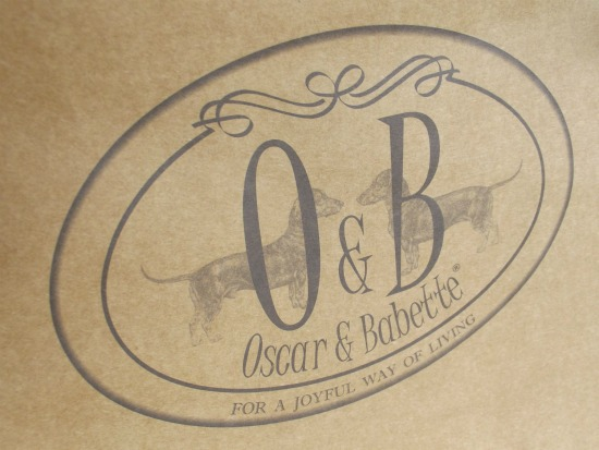 oscarbabette2 - Oscar & Babette (informatie, foto's & review)