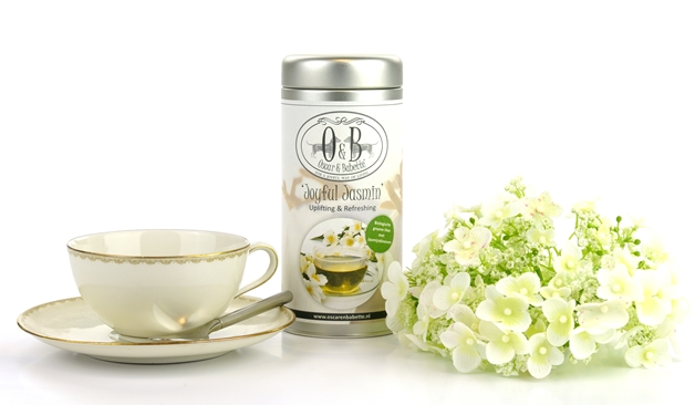 oscarbabettethee3 - Oscar & Babette | Joyful Tea Wellness theemelanges