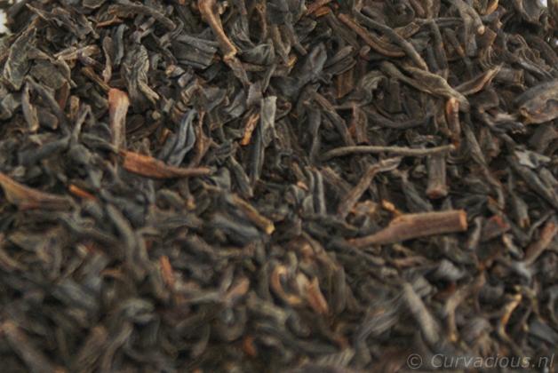 oscarbabettethee6 - Oscar & Babette | Joyful Tea Wellness theemelanges