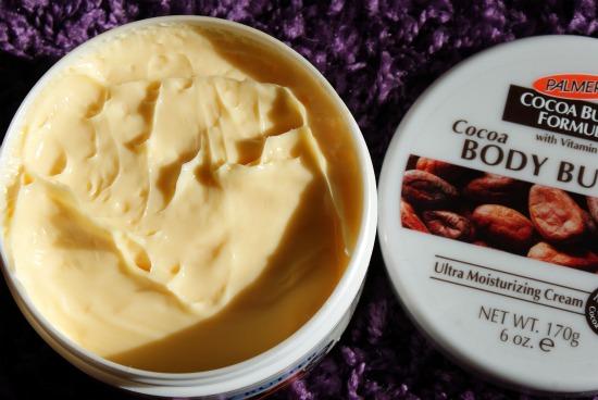 palmerscacao2 - Palmer's Cocoa Butter Formula