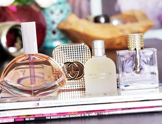parfum liu jo gucci calvin klein bottega veneta - Parfumnieuws | Liu Jo, Calvin Klein, Bottega Veneta & Gucci