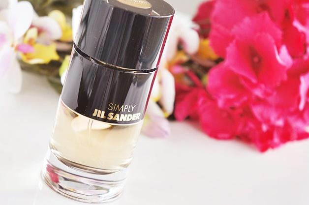 parfumnieuws-maart-jil-sander-simply-1