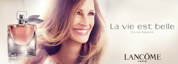 parfumswinkel 2 - Webwinkel tip! | Parfumswinkel