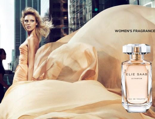 parfumswinkel 3 - Webwinkel tip! | Parfumswinkel