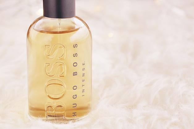 parfumtips voor mannen