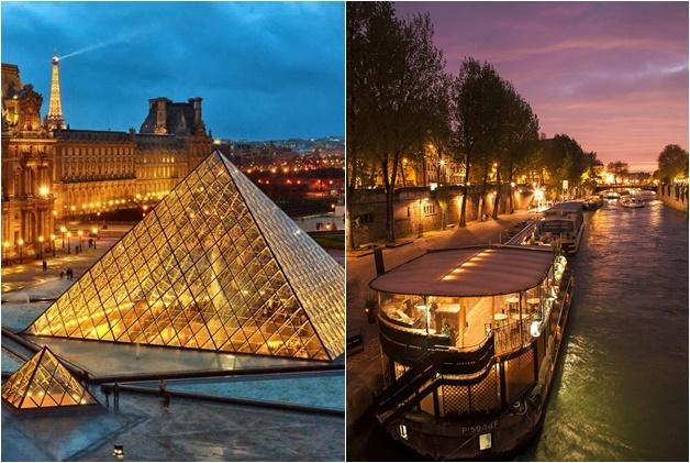 parijs kids travel 2 - Travel | Tips Parijs en omgeving met kids