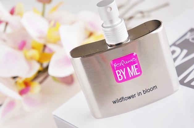 perfume-by-me-2