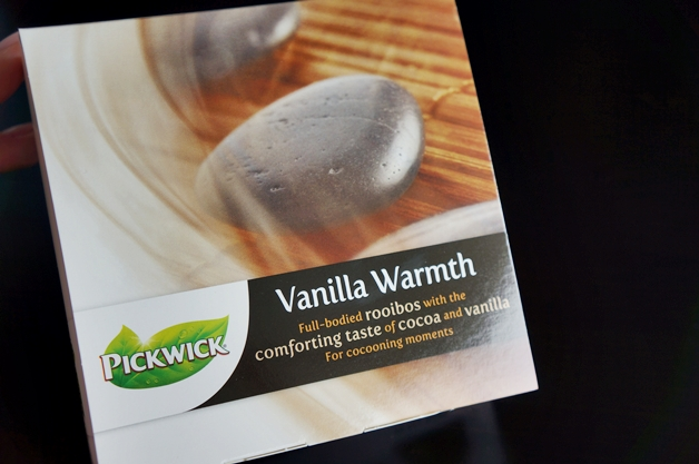 pickwick wellbeing moments 7 - Love it! | Pickwick wellbeing moments thee