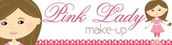 pinkladymakeupwinactie1 - Winactie: €25,- beautyshoppen bij Pink Lady Make-up!