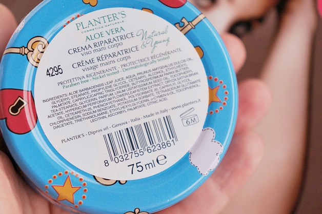 planters-repairing-cream-2