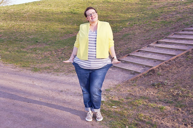 plussize-outfit-of-the-day-lente-2015-4