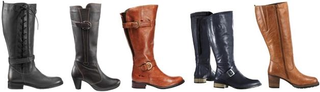 plussize2012winterlaarzen3 - Mijn top 5 | Plussize shops met laarzen