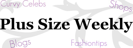 Plus Size Weekly