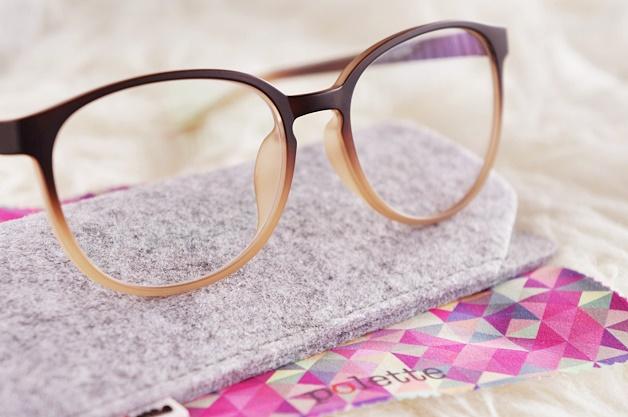 polette gazelle bril 2 - New in! | Polette Gazelle bril ♥