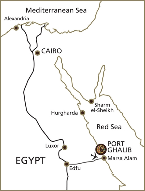 port-ghalib-egypte-2