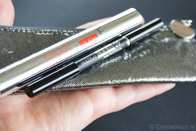 pupakitjesmascarabronzer2 - Pupa | Desert bronzing powder kit & Pupalash kit