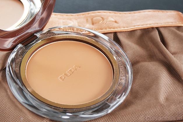 pupakitjesmascarabronzer8 - Pupa | Desert bronzing powder kit & Pupalash kit