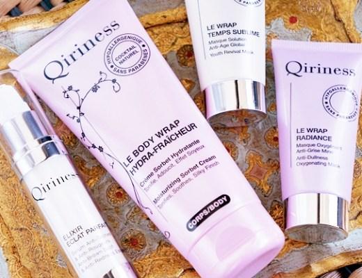 qiriness december 2013 1 - Qiriness wellness producten
