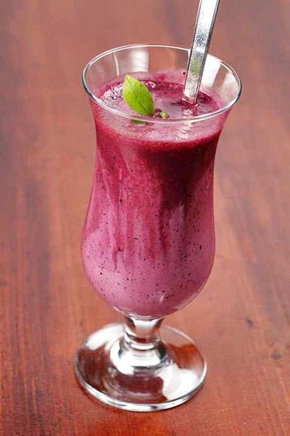 recepten-verfrissende-zomerdrankjes-4