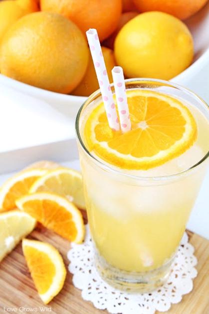 recepten-verfrissende-zomerdrankjes-5