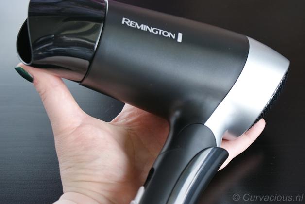 remingtontravelfohn4 - Remington | Travel Dryer + winactie!